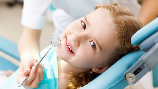 Fantastic Family Dental and Prevention Care